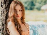 GladysJiang pics