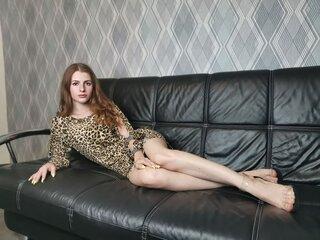 HaileyShera naked