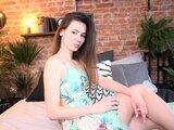 HelenBryant webcam