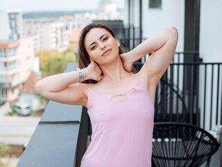 JenniferVigas anal