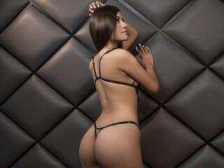 JessicaNichols nude