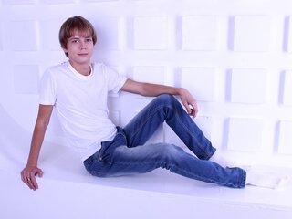 JustinBigHeart private