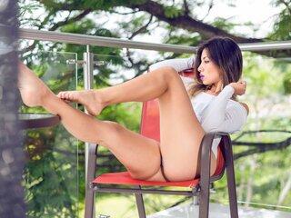 KarimHoney naked