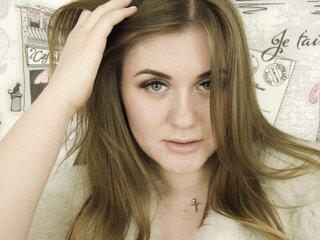 KarinaLuxe cam