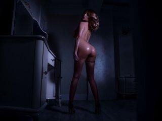 KellyClarke naked