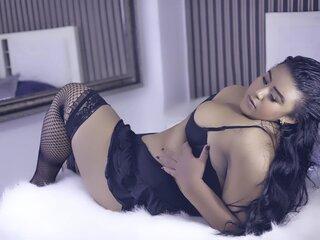 LindsaySober videos