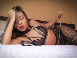 LissanaDiago jasmine