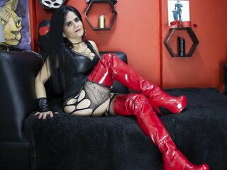 LucyTompson livesex