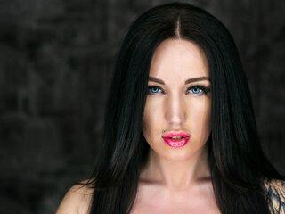 MeganRox video