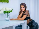 MellisaNova videos