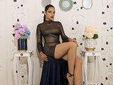 NaomiSouza jasmin