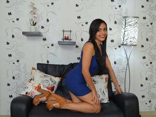 NatashaGibson porn