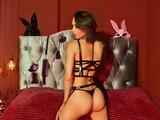 NatashaVolkov webcam