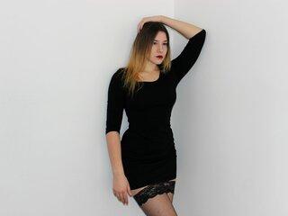 OliviaWay ass