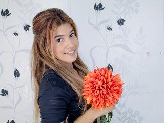 PaulinaLexy jasmine