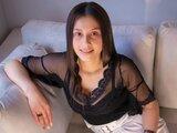 RebeccaMayer livejasmin.com