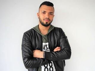 RodrigoVidanovi pussy