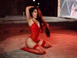 SamanthaHarvey nude