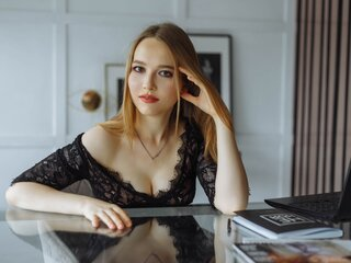 SaraBoutelle private