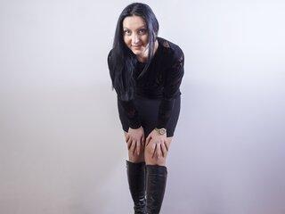 SophiaMorales videos