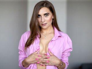 StephanieDubua nude
