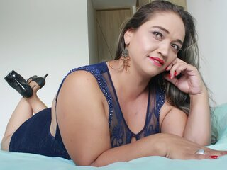 TeffyChic camshow