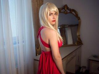 TiffanyElly ass
