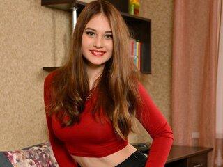 ValeryMint jasmin
