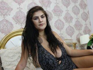 VanessaDevine jasmin
