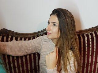 VeronicasSecret cam